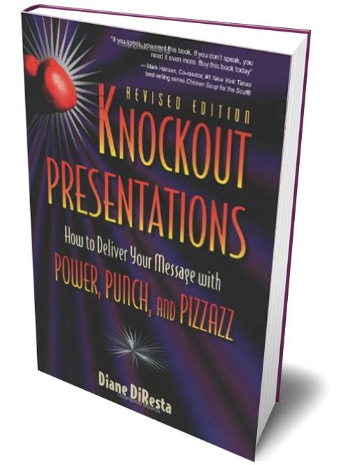 knockout presentations.jpg