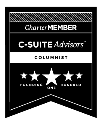 columnist-advisor (002).png