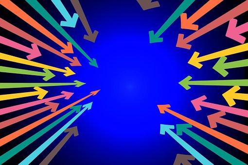 arrows__340.jpg
