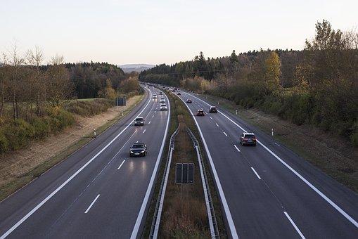lane0 (002).jpg
