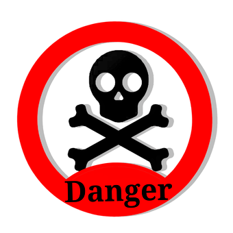 danger-2324940__340.png