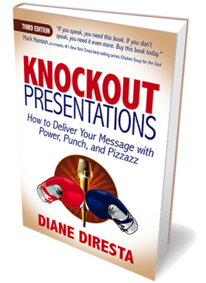 knockout+presentations+2018.png