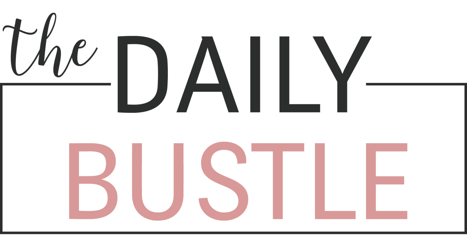 The Daily Bustle