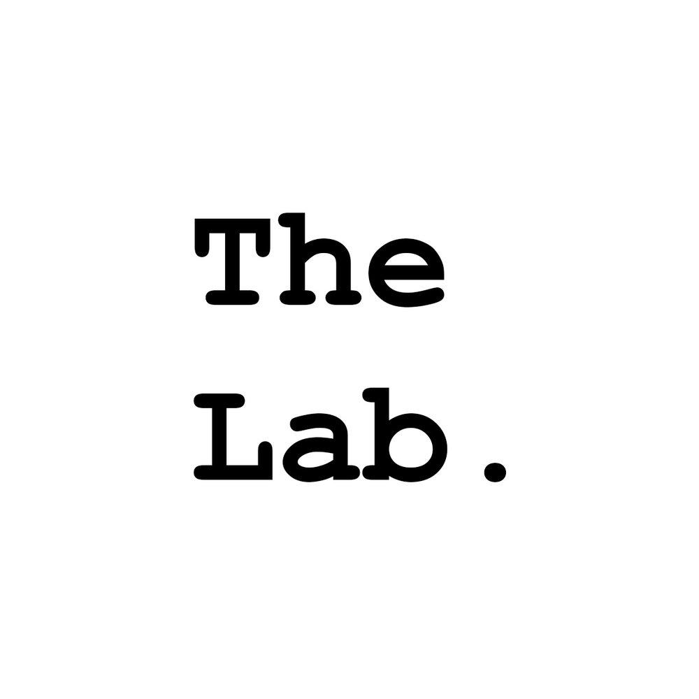 The+Lab+logo.jpg