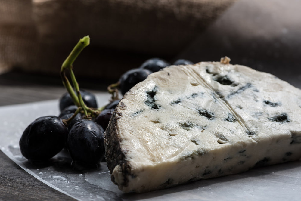 Rochefort Cheese_27940922904_l.jpg