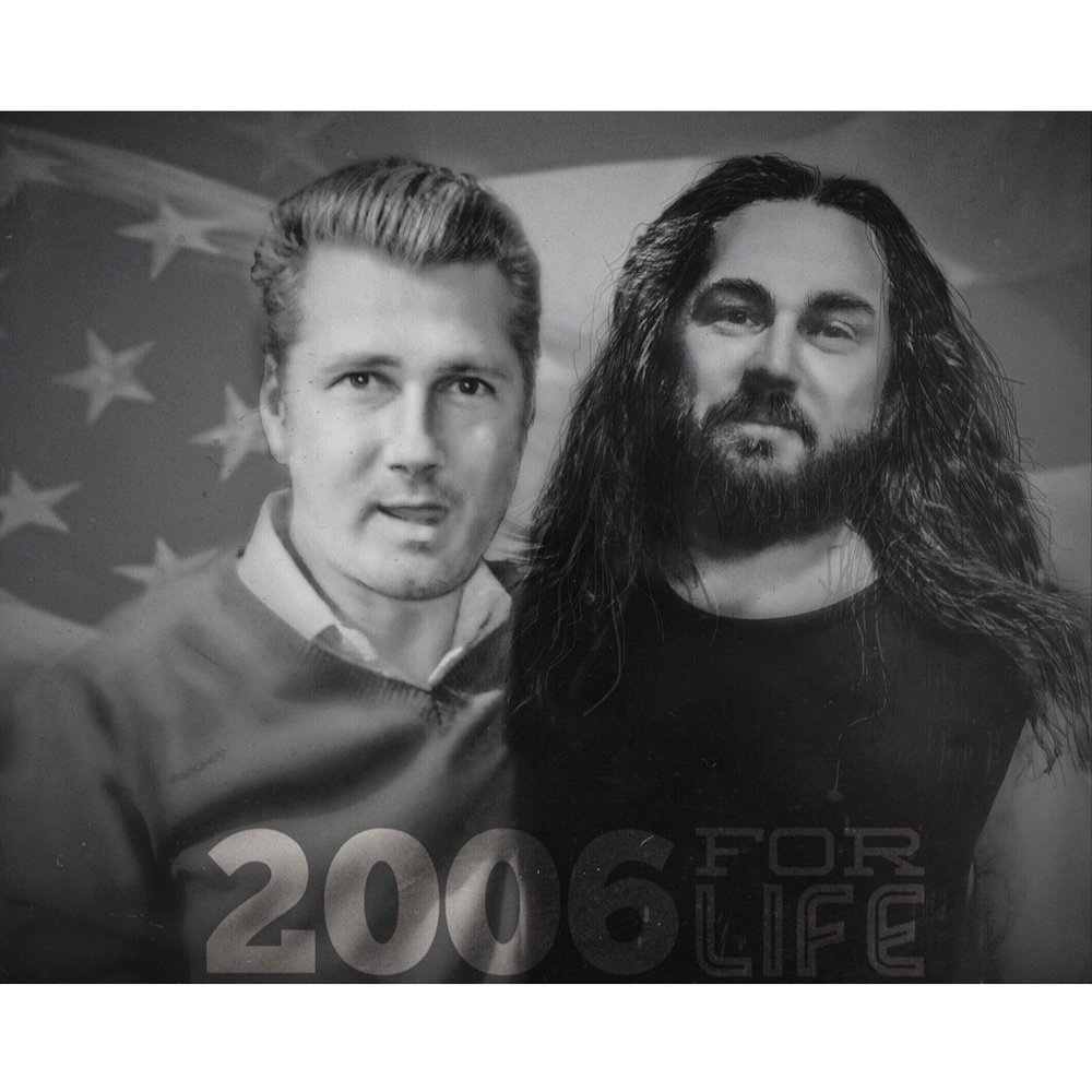 UYD Seth Romatelli & Jonathan Larroquette 2016