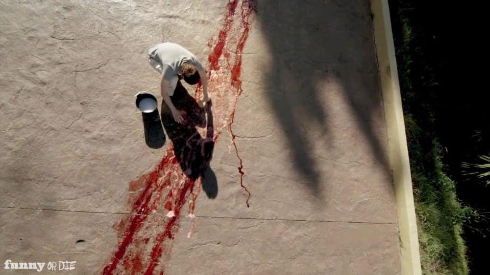 blood driveway.jpg