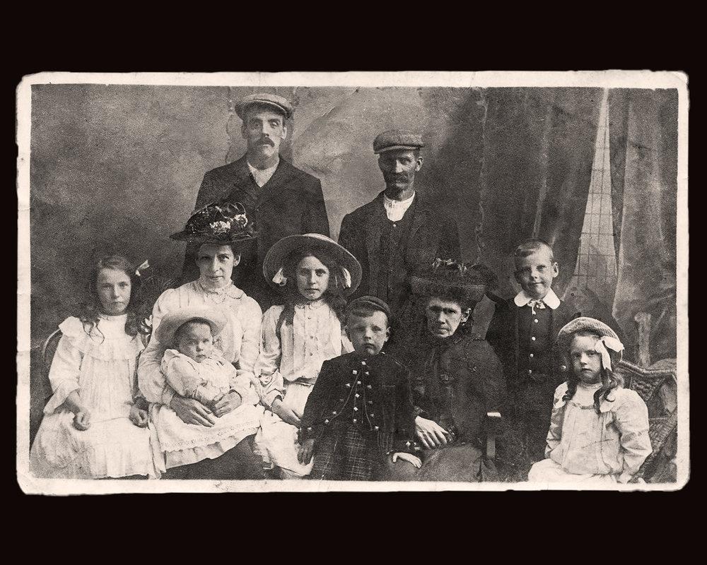 FAMILY Cropped.jpg