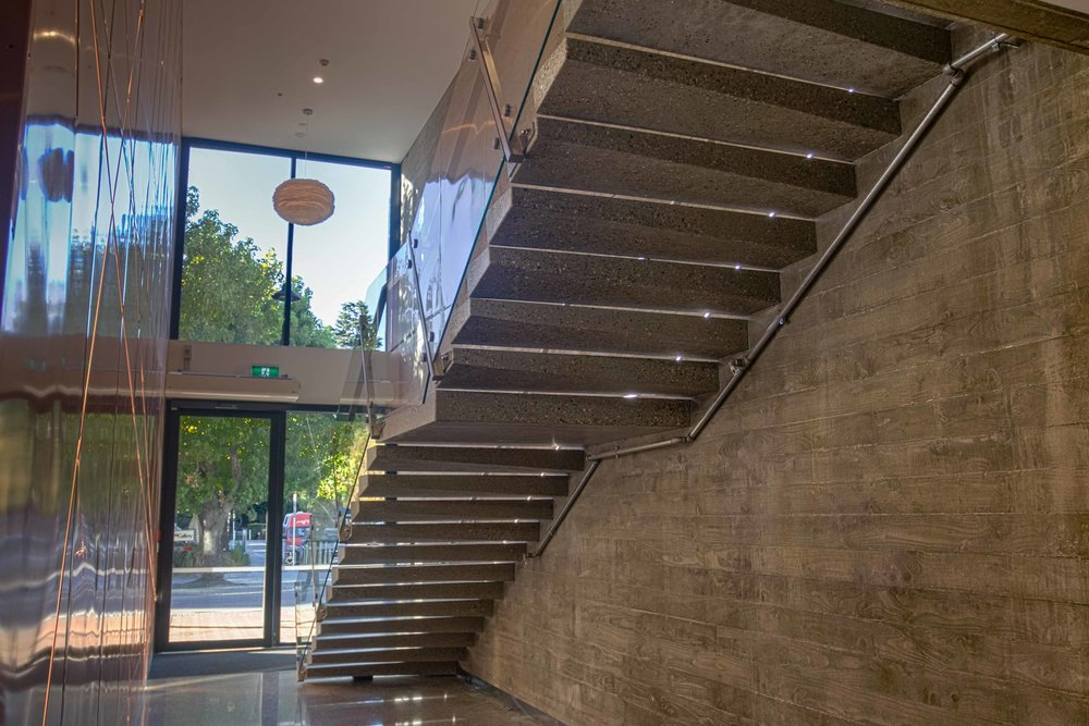 Stairs QT LOW RES-5.jpg