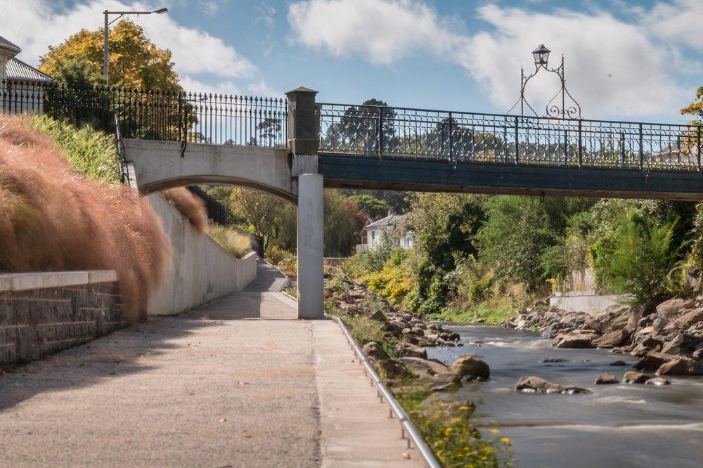 Uni bridge Dunedin-2v2.jpg
