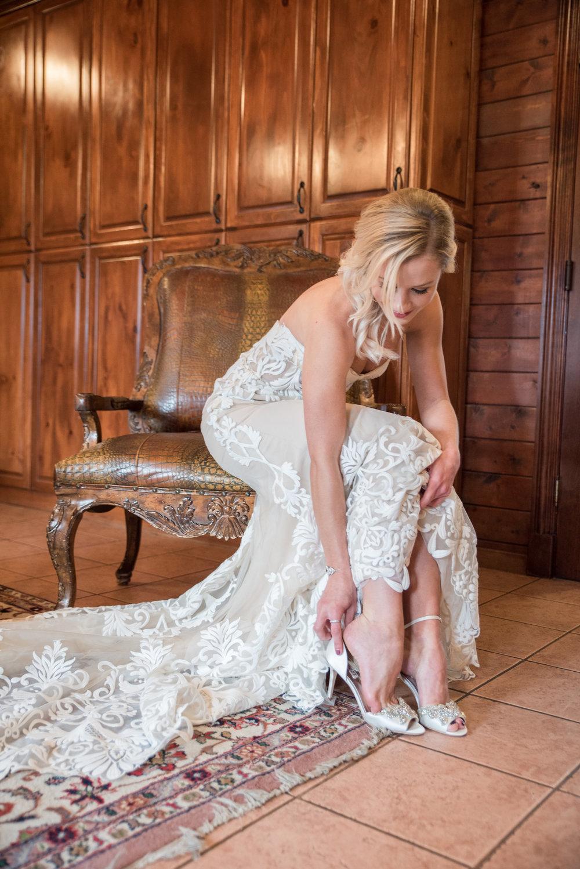 Jenn-and-Brell-wedding-2017(48).jpg
