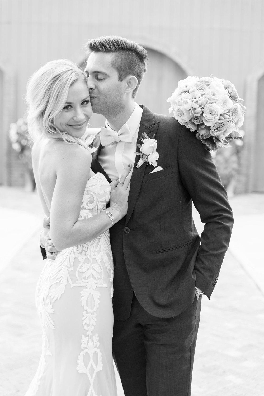 Jenn-and-Brell-wedding-2017(147).jpg