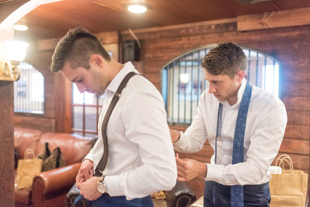 Jenn-and-Brell-wedding-2017(71).jpg
