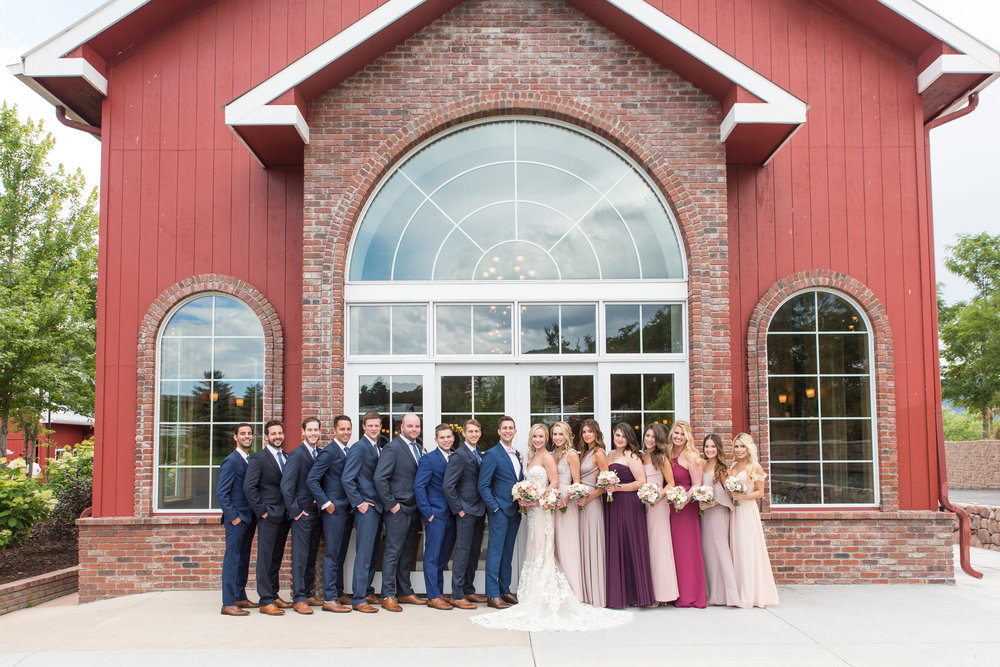 Jenn-and-Brell-wedding-2017(156).jpg
