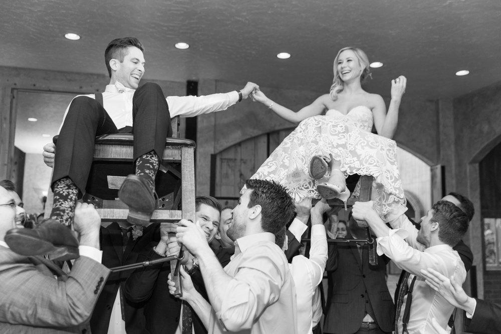 Jenn-and-Brell-wedding-2017(437).jpg