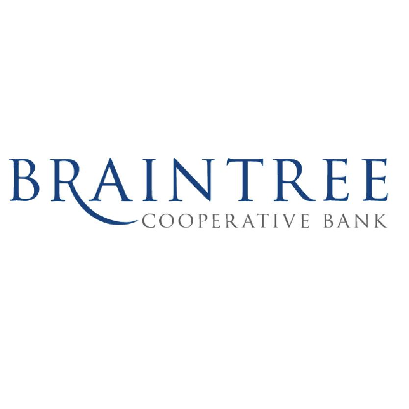 BraintreeCoopBank-01.png