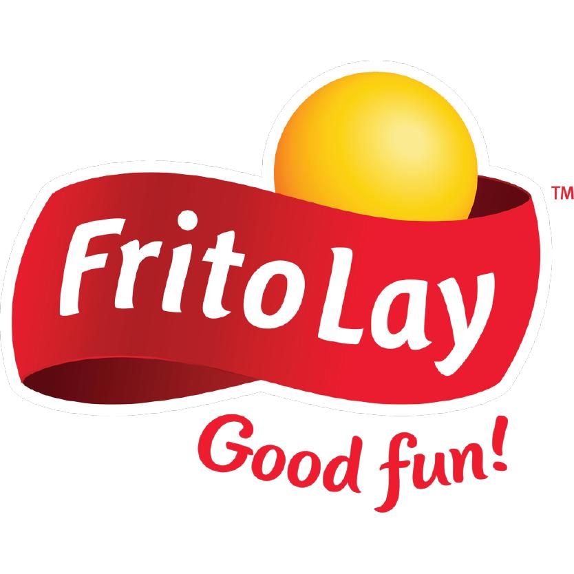 Frito Lay-01.png