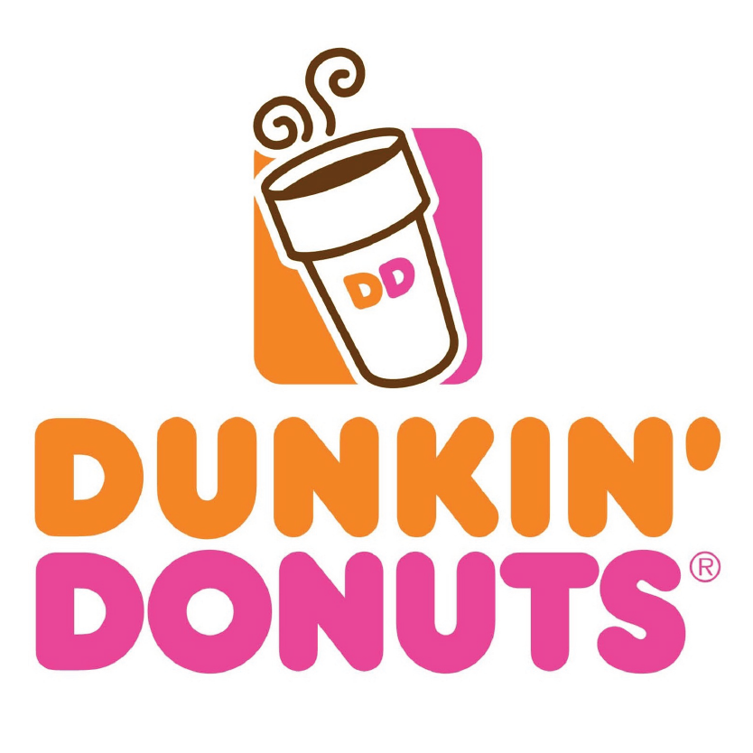 Dunkin-01.png