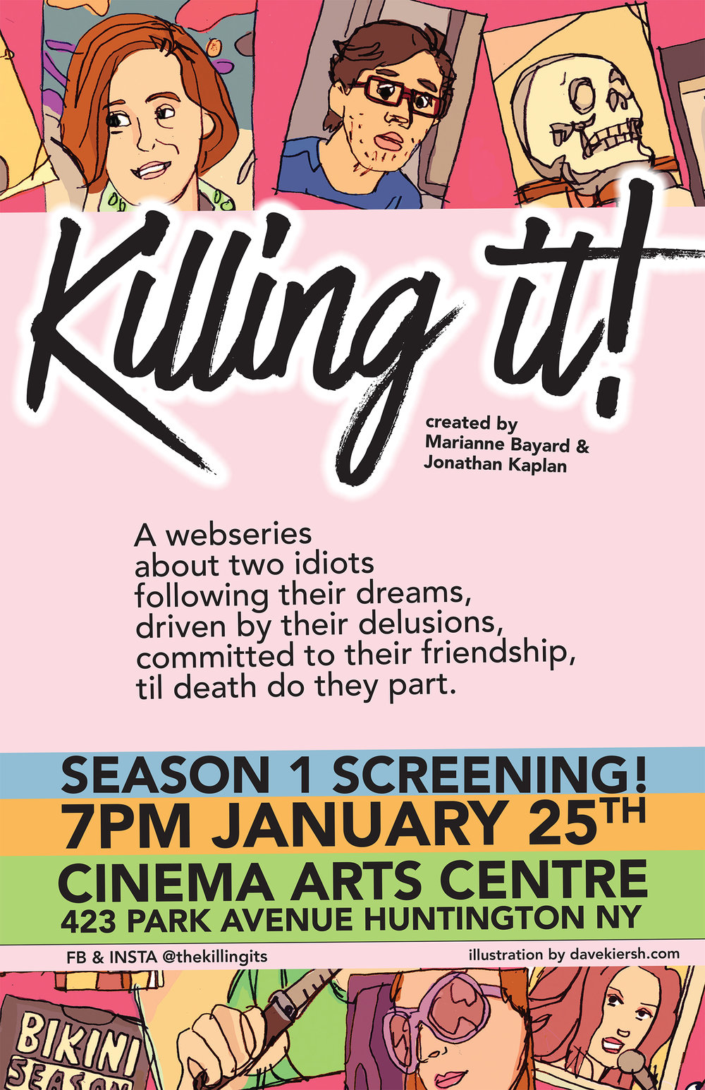 Jan25_killing_it_screening.jpg