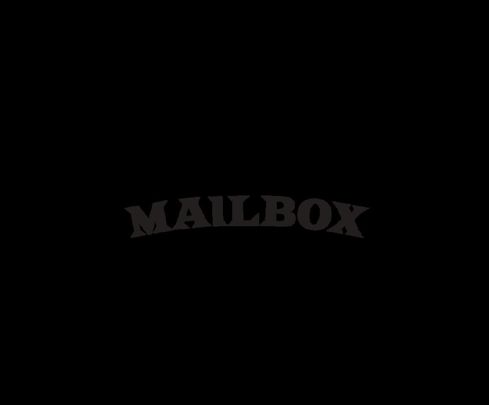 WhatsUpMailboxLogo2.png