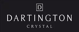 http://magnonjewelers.bridgecatalog.com/