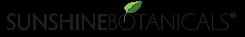 logo_sunshine_botanicals.png