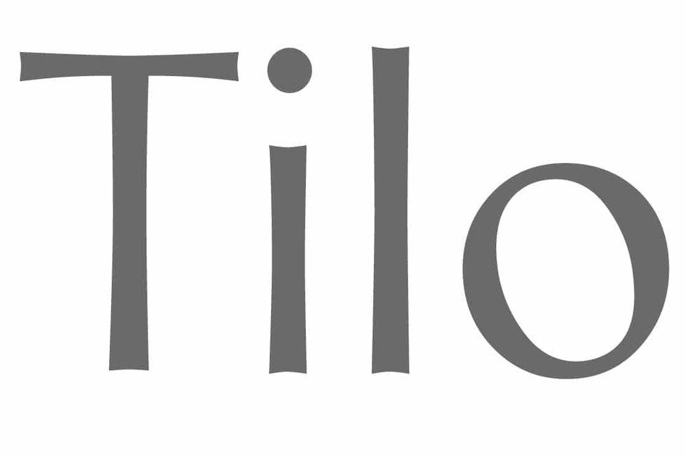 tilo-scarves-logo.jpg