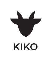 Kiko-Leather_Logo_168x200.jpg