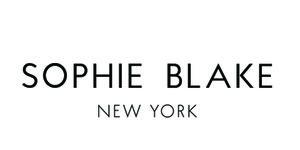 Cl8k6gWoTkOffo8lydao_Sophie+Blake_Logo-01.jpg