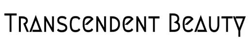 http://www.transcendentbeauty.net/