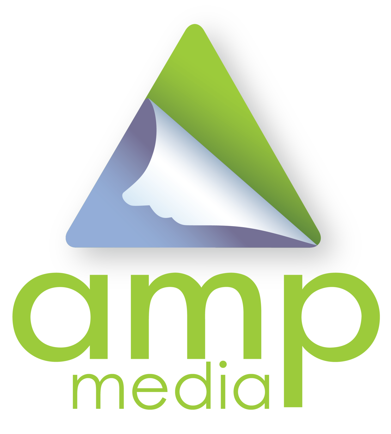 AMP Media - Access Monterey Peninsula Inc.