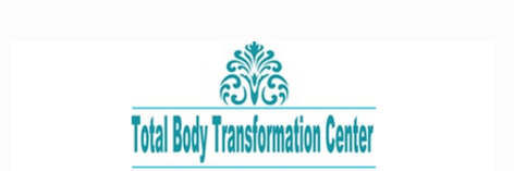 http://www.totalbodytransformationcenter.com