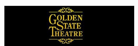 http://www.goldenstatetheatre.com/