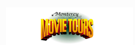 http://www.montereymovietours.com/