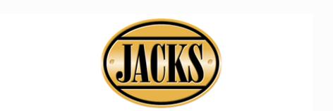 www.portolahotel.com/jacks-restaurant-lounge