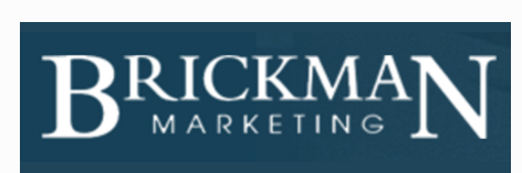 http://www.brickmanmarketing.com/