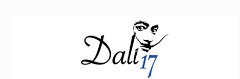 www.dali17.com