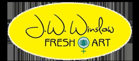 jwwinslow.com