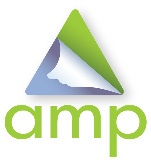 AMP - Access Media Productions