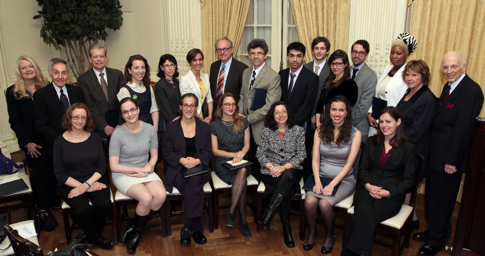2012 Lotos Foundation Awards-90.jpg