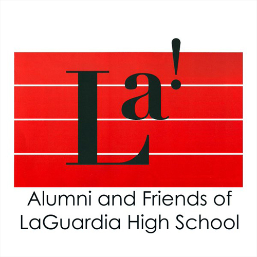Alumni-and-Friends-of-LaGuardia-High-School.jpg