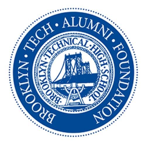 Brooklyn-Tech-Alumni-Foundation.jpg