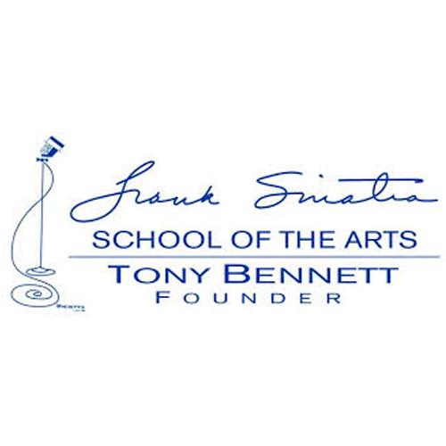 Frank-Sinatra-School-of-the-Arts-.jpg