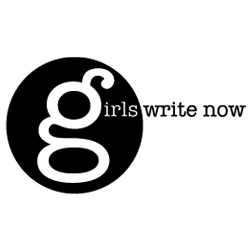 Girls-Write-Now.jpg