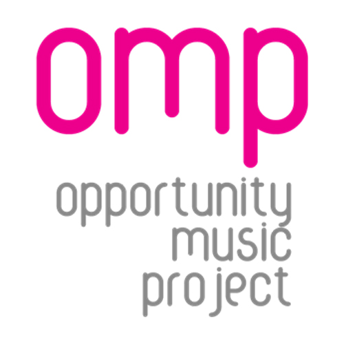 Opportunity-Music-Project.jpg