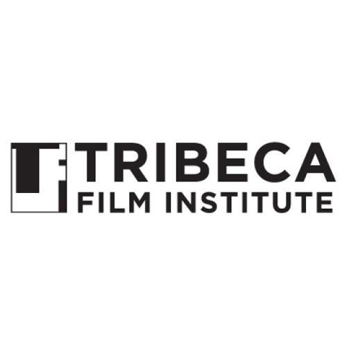 Tribeca-Film-Institute.jpg