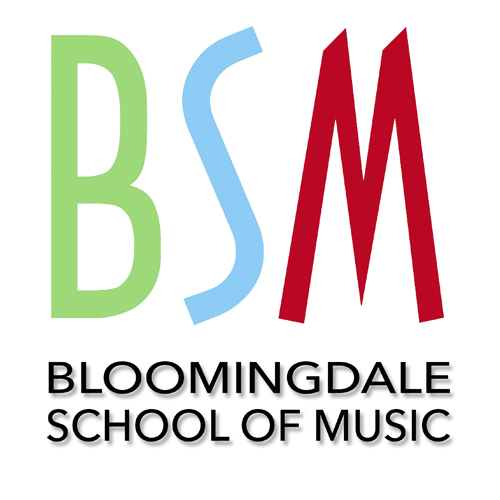 Bloomingdale-School-of-Music.jpg