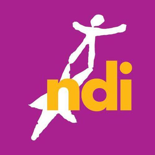 National-Dance-Institute.jpg
