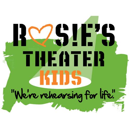 Rosie's-Theater-Kids.jpg