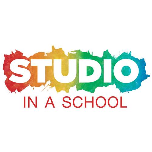 Studio-in-a-School.jpg